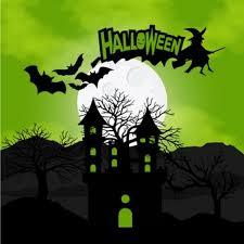 halloween vector vectors photos and psd files free download