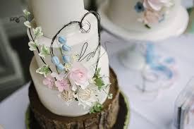 ben the cake man hampton manor wedding suppliers
