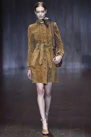 moda donna gucci moda donna ss 2015 collection