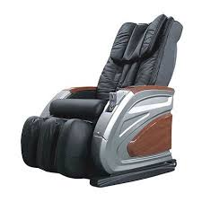 Buy Massage Chair Buy Massage Chair In Uae Massage Chair Products In Uae