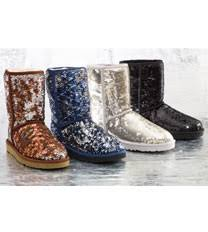 ugg boots on sale womens ugg on sale 6pm