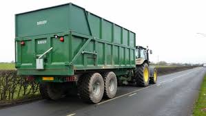 your limits tractor and trailer regulations insights