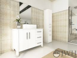 Cheap Bathroom Sinks And Vanities by 39 5