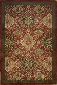 decorations astounding floorings and rugs ideas with 6x9 area