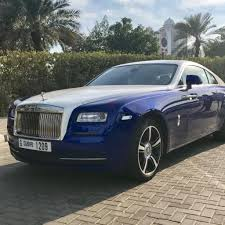 roll royce qatar rolls royce car rental dubai rent a rolls royce in dubai