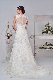 wedding dresses west midlands s boutique wedding dresses west midlands wedding