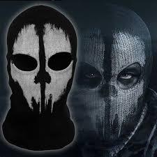 the 25 best ghost face mask ideas on pinterest skull face mask