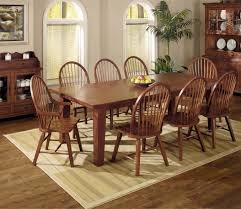 country dining room sets country dining room sets interior lindsayandcroft com