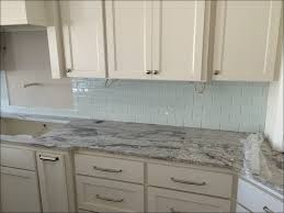 kitchen stone backsplash tile cheap peel and stick floor tile