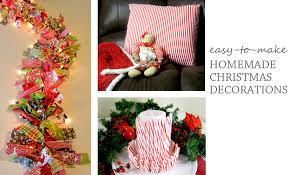 indoor decorations indoor christmas decorations improvements