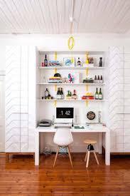 bureau petits espaces intérieur de la maison bureau petits espaces pour petit espace
