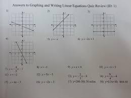 algebra word problems online quiz do i need to return my paper