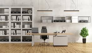 Organize Your House 10 Amazing Ways To Organize Your Home Office Lifedesign Home