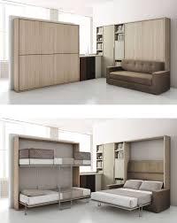 meuble gain de place chambre meuble gain de place chambre inspirations avec chambre gain de des