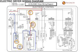 how to install 4 prong power cord on ge fisher paykel dryer