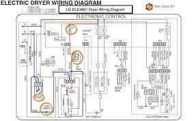 ge dryer wiring diagram carlplant