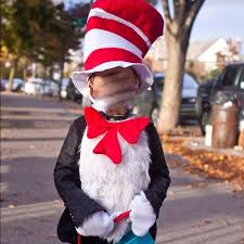 Cat Hat Halloween Costume 50 Pottery Barn Pottery Barn Kids Cat Hat