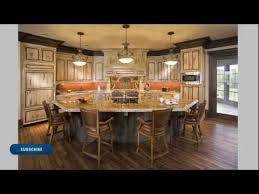 breakfast kitchen island small kitchen islands kitchen islands with breakfast bar