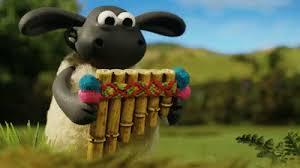 popular shaun sheep cartoon gifs u0027s sharing