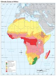 Africa Geography Map by Mrlopez U0027s World Geo Preap Assignments 2015 2016