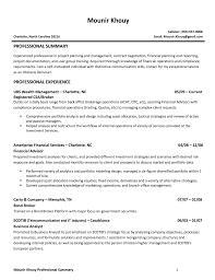 management consulting resume examples financial advisor resume examples resume examples and free financial advisor resume examples financial consultant resume example image for sample financial advisor resume