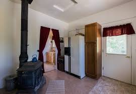 inlaw unit mother in law unit living valley springs real estate