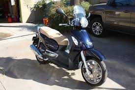 2008 aprilia scarabeo 500 escondido ca cycletrader com