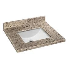 Good Warranty C2 B8 Official Store C2 B8 Simple Steps St Paul 25 In X 22 In Ab Engineered Technology Vanity Top In