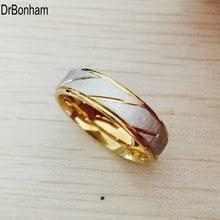 superman wedding rings popular superman wedding rings buy cheap superman wedding rings