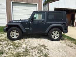 jeep wrangler 2 door hardtop 2008 jeep wrangler for sale 14000 christensen auto sales