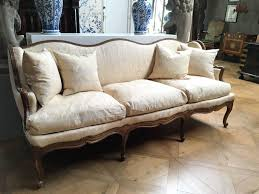 canape regence regency canapé with two fauteuils for sale at 1stdibs