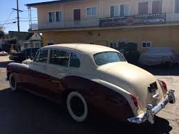 Car Upholstery Los Angeles Car Interior Restoration In Los Angeles Best Way