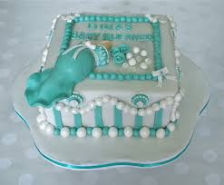 diamonds and pearls baby shower pearl and diamonds baby shower cake