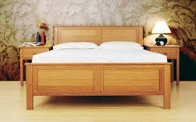 bamboo bedroom furniture modern bamboo bedroom furniture sets amepac furniture