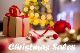 sale save on american made gifts