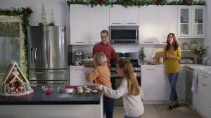 home depot black friday kitchen cabinets the home depot black friday savings tv commercial right away samsung laundry pair