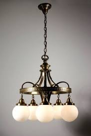Replacement Glass For Chandeliers Replacement Globes For Chandeliers Sconce Glass Globe Chandelier