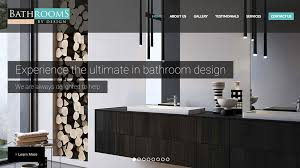 bathrooms by design bathrooms by design the