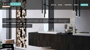 bathroom by design bathrooms by design the