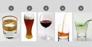 what your drink says about your personality this is what your favourite alcoholic drink says about your personality