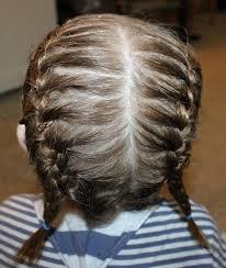 thin hair braids french braid short hair french braid short thin hair braids