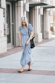 summer maxi dresses best summer maxi dresses 100 miss fearless