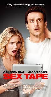 Meme Sextape - sex tape 2014 full cast crew imdb