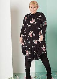 cheap plus size womens clothing plus size catalogue bonprix