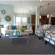 living room light blue living room paint colors lime green and