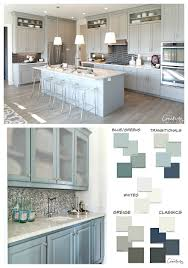 are grey kitchen cabinets timeless cabinet paint color trends and how to choose timeless colors