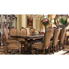 Amini Dining Room Furniture Aico Windsor Court Dining Room Suite Ai 700din 54