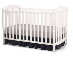 top 6 white convertible baby cribs cute furniture