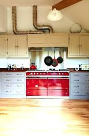 r駸ine pour meuble de cuisine peinture resine meuble de cuisine resine pour meuble de cuisine la