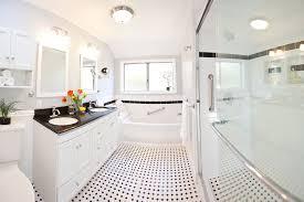universal bathroom design universal designs bathroom interior home furniture design